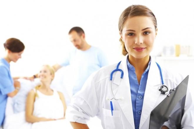 Врачам определят новые временные рамки на приём пациентов
