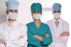 Онкологи Марий Эл призывают пациентов не отказываться от медикаментов