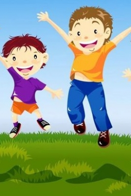 Открытие недели детско-юношеской книги