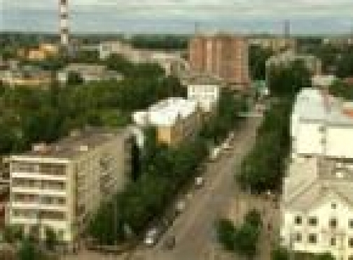 В Марий Эл задолженность за услуги ЖКХ составляла свыше 300 млн. рублей