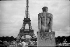 В Йошкар-Оле можно увидеть достопримечательности Парижа