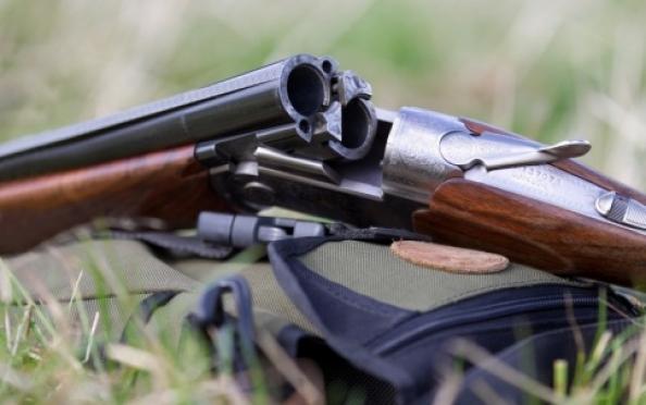 Житель Чувашии, расстрелявший на охоте двух мужчин, осужден на 6,5 лет