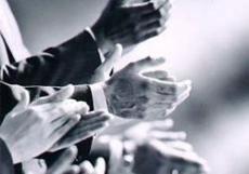 Стали известны претенденты на соискание Государственных премий Марий Эл