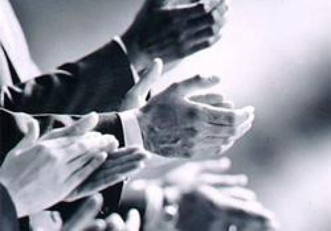 Стали известны имена лауреатов государственной премии Марий Эл