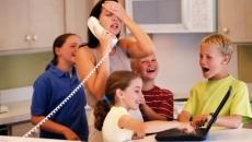 В Марий Эл открывается «родительская академия»