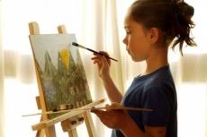 Образовательные учреждения Марий Эл вошли в российский топ-50 детских школ искусств