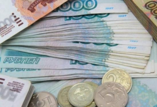 Бухгалтер школы из Марий Эл потратила бюджетные деньги на свои нужды