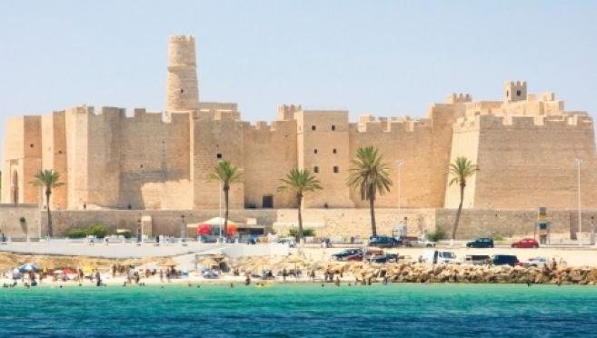 VIP Travel предлагает йошкаролинцам окунуться в арабскую сказку