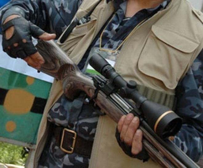 Штрафы для браконьеров вырастут до одного миллиона рублей