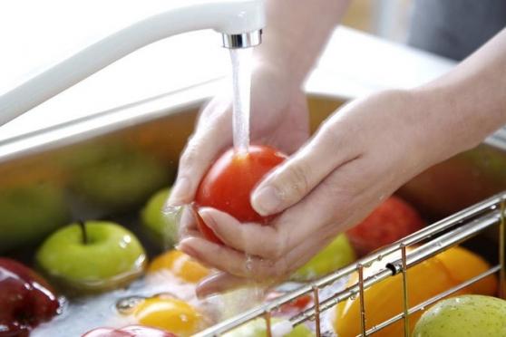 В четырёх районах Марий Эл отмечен рост заболеваемости кишечной инфекцией