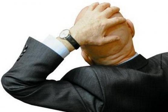 Чиновник должен быть физически подтянут, чисто выбрит и напрочь лишен снобизма