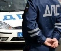 В Йошкар-Оле задержан пьяный угонщик