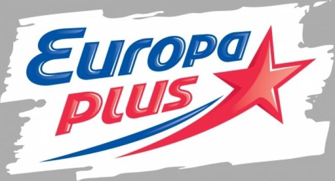 """Радиостанция """"Европа Плюс"""" снова №1"""