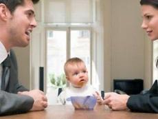 «Серая» зарплата у родителей-алиментщиков теперь «не прокатит»