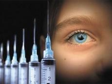 Студентов и школьников в добровольном порядке проверят на наркотики