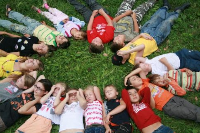 226 миллионов рублей потратит Марий Эл на подрастающее поколение