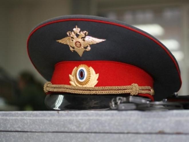 Бывший полицейский, по вине которого в ДТП погиб человек, ждет суда