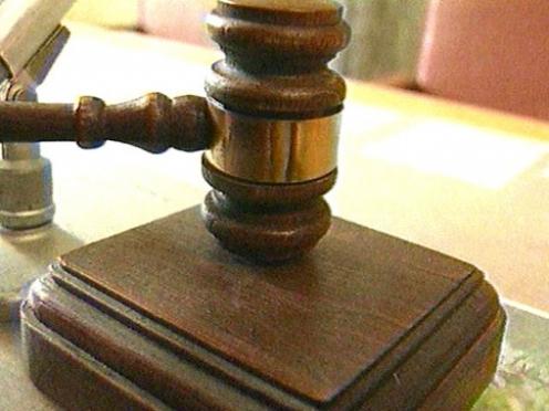 За нарушение техники безопасности водитель автопогрузчика пойдет под суд