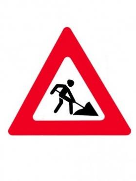 Городской суд обязал отремонтировать дороги Йошкар-Олы