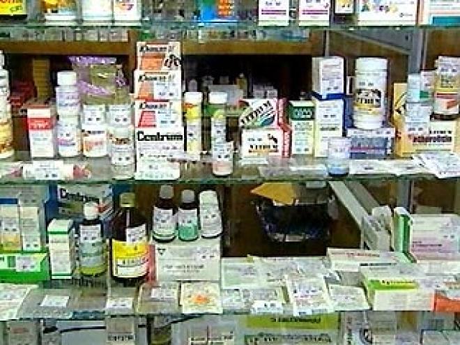Государство собирается экономить на лекарствах и льготниках