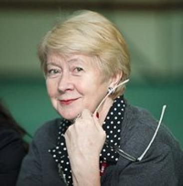 Леонид Маркелов встретился с сенатором