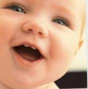 В Йошкар-Оле появились на свет 7 «високосных» малышей