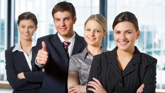 Предприниматели Марий Эл получили шанс принять участие в масштабном проекте ScaleUp