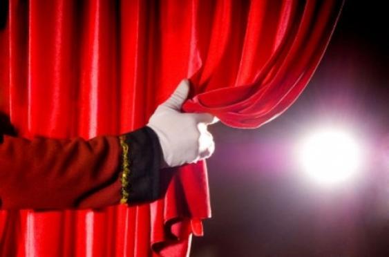 В новом театральном сезоне: «новый» взгляд на «старую» классику