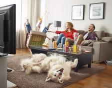 Абоненты кабельного ТВ «Дом.ru» могут смотреть «ТНТ-COMEDY»