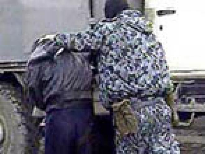 Жительницы Марий Эл вырвались из сексуального рабства