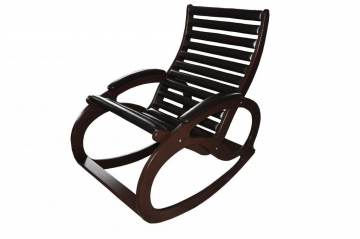 "Кресло-качалка ""Комфорт"""