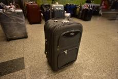 Туристы Марий Эл смогут получить багаж из Египта в аэропорту Йошкар-Олы