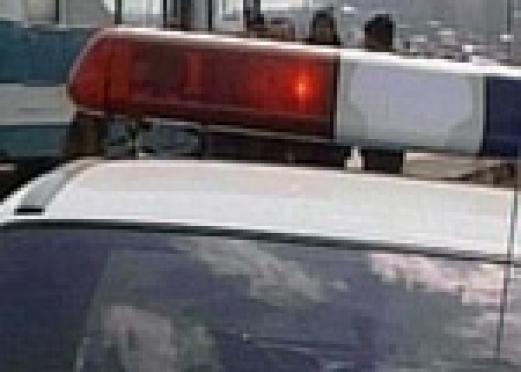 Сотрудники ГИБДД Марий Эл назвали 23 марта 2007 года «черной пятницей»