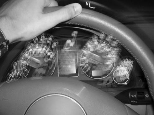 Госавтоинспекторы Йошкар-Олы готовы к очередному рейду по выявлению пьяных водителей