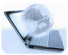 Клиенты РОСГОССТРАХ получили возможность уведомлять компанию о страховом случае по ОСАГО и каско через Интернет