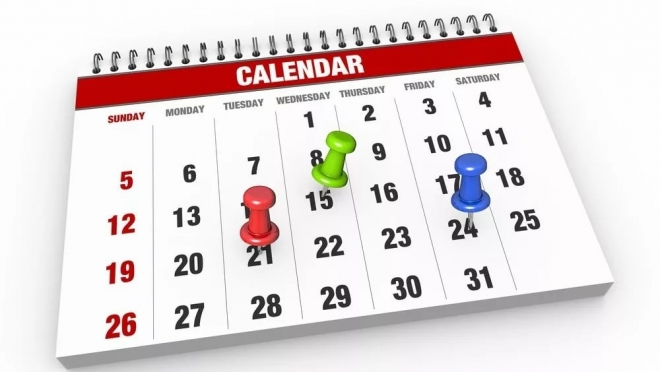 Наш календарь: 17 января 2003 года в Йошкар-Оле начал работать круглосуточный абонент «Доверие»