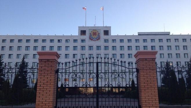 Желающих стать Главой Республики Марий Эл уже четверо
