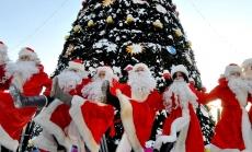 У россиян январские каникулы начнутся в декабре 2016 года