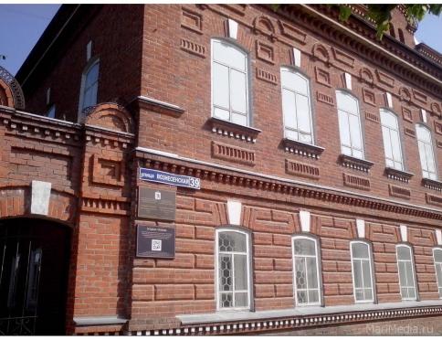 В Музее истории города Йошкар-Олы появились 182 новых народных экспоната