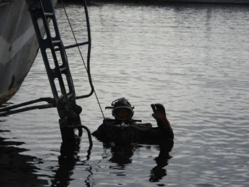 В Марий Эл при невыясненных обстоятельствах пропал рыбак