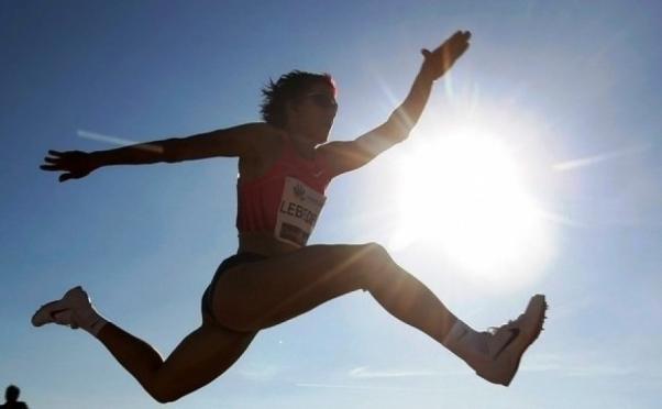 Легкоатлеты из Марий Эл завоевали три медали на Всероссийском турнире