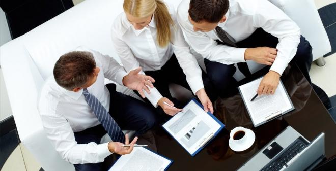 Банк «Хлынов» предлагает кредиты для бизнеса со скидкой