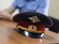 В Волжске накануне выборов напали на полицейского, дежурившего на избирательном участке