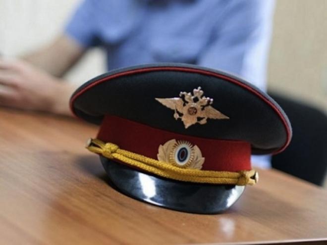 В МВД по Марий Эл продолжаются структурные перестановки