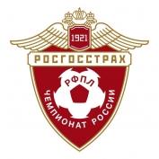 РОСГОССТРАХ и РПФЛ подписали соглашение о титульном спонсорстве Чемпионата России по футболу