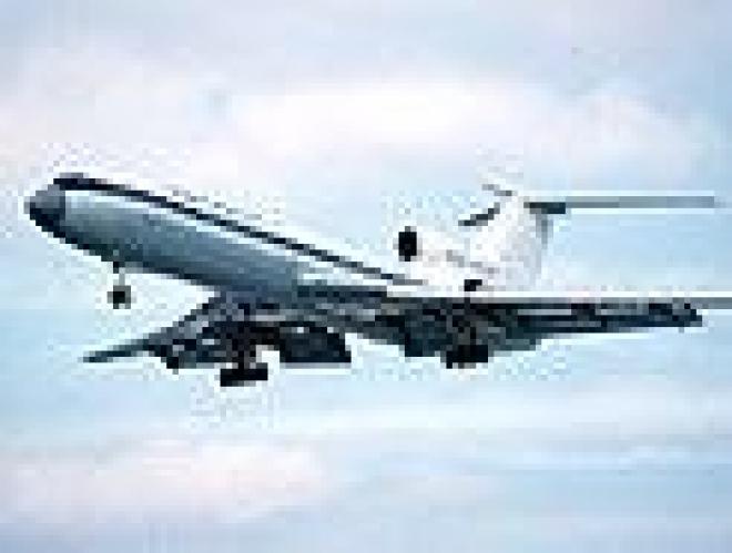 Международный аэропорт «Казань» получит федеральные средства на обеспечение безопасности
