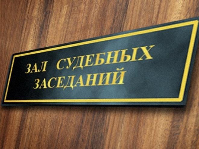 Одна работница почты обвиняется в мошенничестве, другая осуждена за присвоение имущества