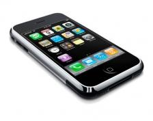 В Марий Эл с банковских карт владельцев смартфонов стали пропадать деньги