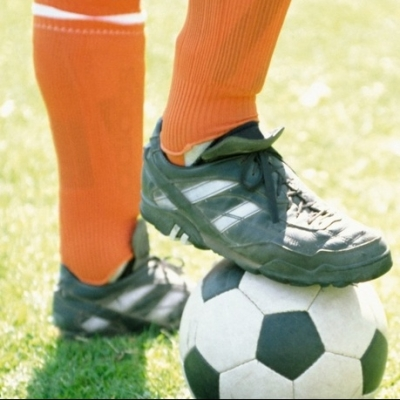 Первенство РМЭ по мини-футболу среди команд 1 лиги