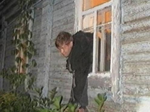 Акция «Ночь музеев» имела продолжение в поселке Медведево